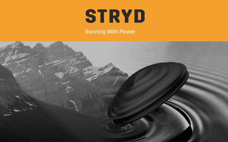 stryd-running-with-power