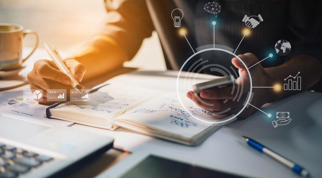 Consejos para el uso del material digital