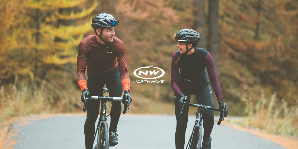 Lo que no sabías de las zapatillas para ciclismo en invierno y que no te libra de salir en bici