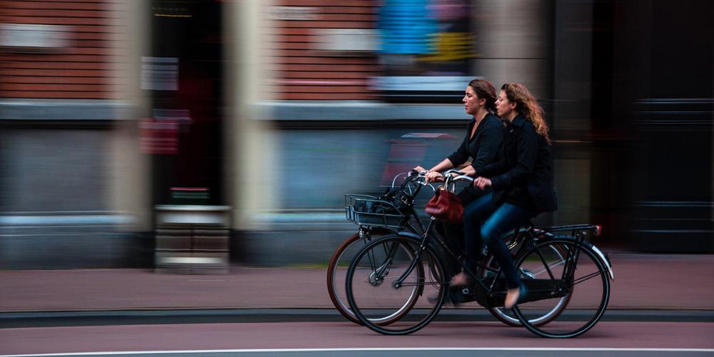 Hasta 600€ de subvención para comprar tu bici eléctrica en Madrid