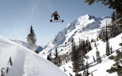 ¿Puedes hacer snowboard con botas Northwave? Sí. ¿Con las de ciclismo? No.