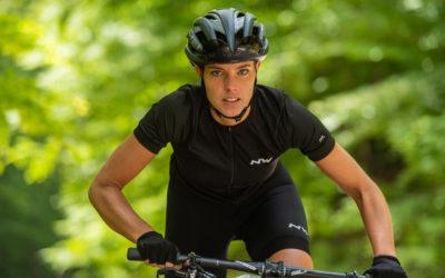 La ropa de ciclismo para mujer que te conviene más
