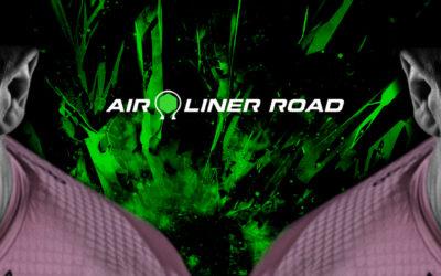 El inserto Air-Liner de Vittoria para carretera evitará que te quedes tirado por un pinchazo. Y vas a ver por qué en vídeo.
