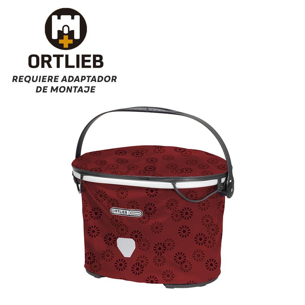 uptown_design_ortlieb_vicsports_ort-f79802_0