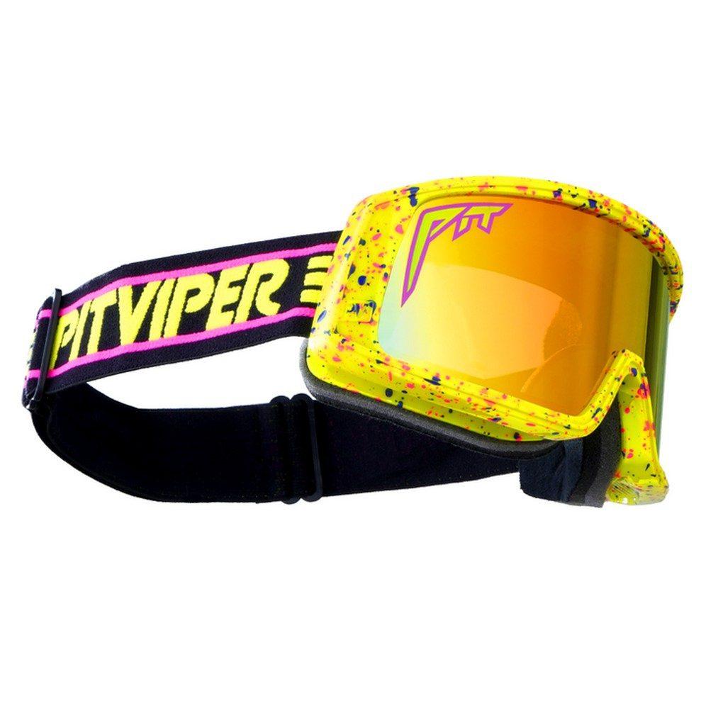 the1993_google_pitviper_vicsports_3